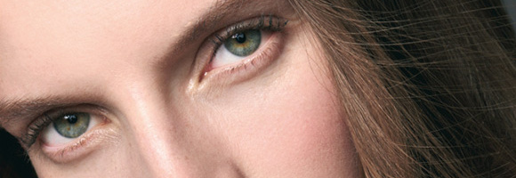 Jeunesse Treatment gegen die Zeichen der Haut
