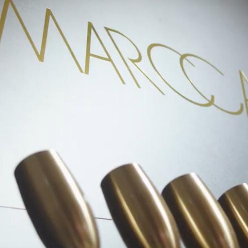 Fashion Week 2020 – Marc Cain Show